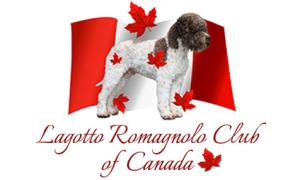 Lagotto Romagnolo Club of Canada